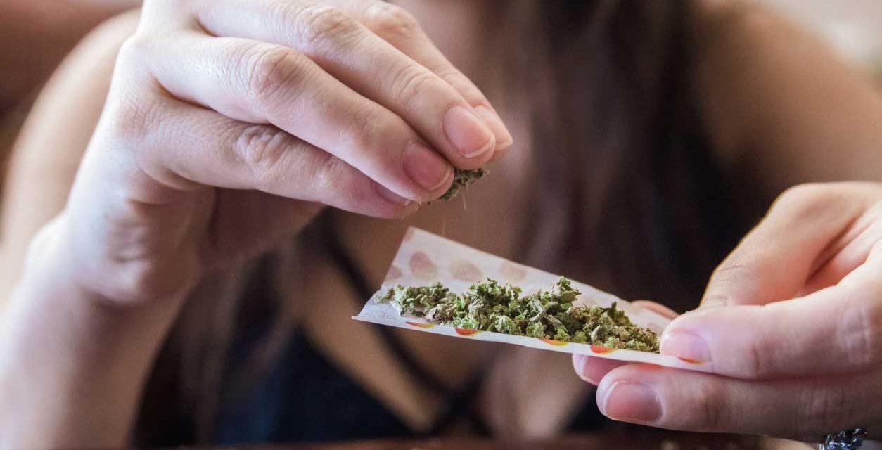 Neubewertung der Cannabis-Gefährlichkeit — HANF.biz